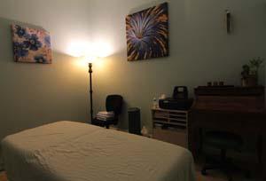 Massage therapy for pain relief in La Mirada, California